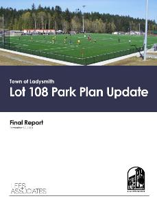 Lot 108_Cover