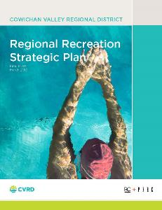 Regional Recreation Strategic Plan - Final Draft For Public Review_Page_01