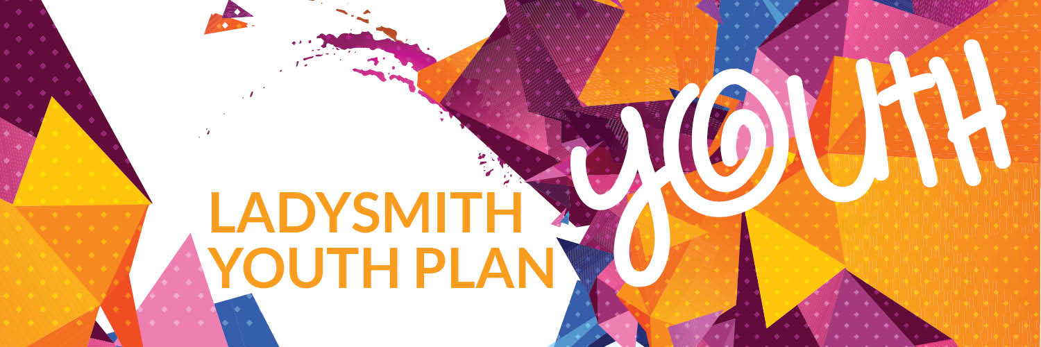 Youth Plan main page image 2