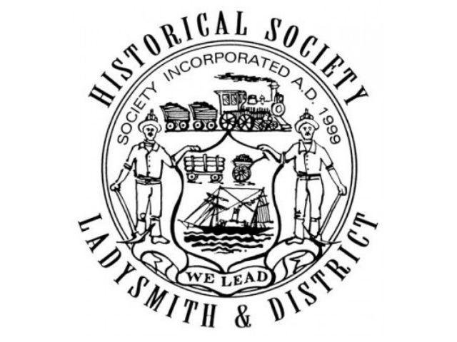 Historical-Society-367x400