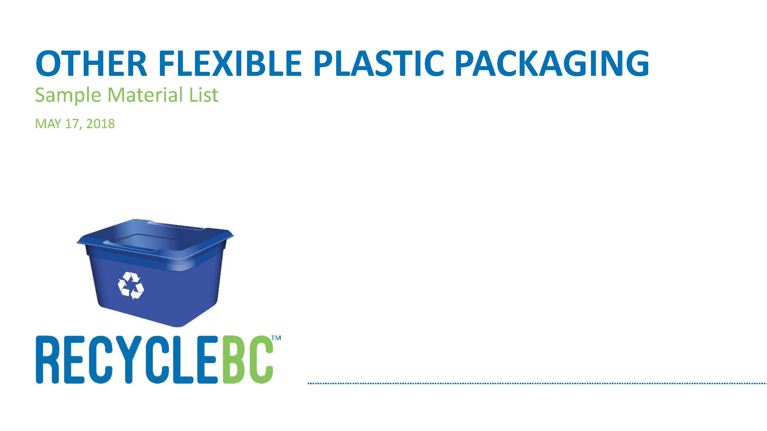 Material List_Other Flexible Plastic Packaging_Page_01