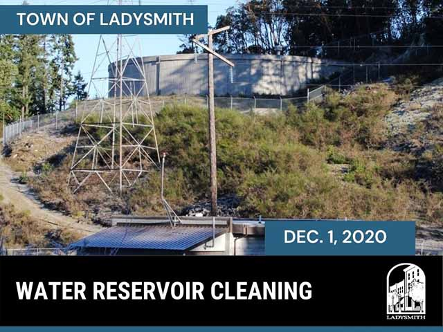 2020.12.01 Water Reservoir cleaning_v2_web