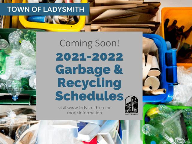 2020.12.08 2021-2022 Garbage Schedule_web