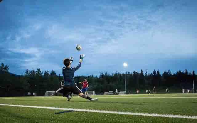 4-Sports field_thumbnail
